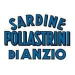 POLLASTRINI SARDINES