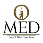 O-Med-logo-150x150