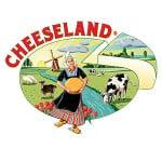 cheeseland-150x150